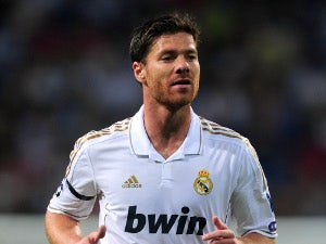 Madrid offer Alonso new deal?