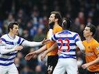 In Pictures: Queens Park Rangers 1-2 Wolverhampton Wanderers