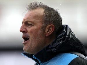 Team News: Fuller fit for Charlton, Leeds make four changes