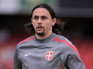 Subotic urges teammates to match first-leg performance