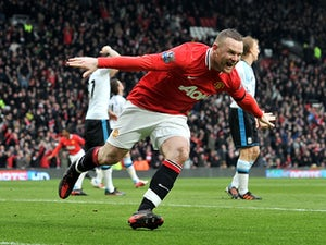 Macari: 'No truth in Rooney exit'
