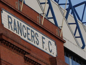 Rangers receive two formal bids for club