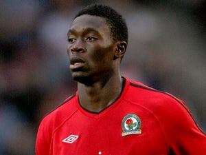 Linganzi impressed with Gills fans