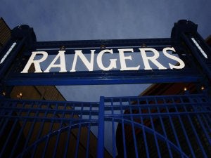 Rangers 'will not be stripped of titles'