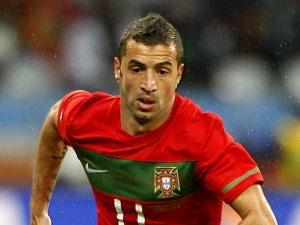 Result: Braga 0-2 Besiktas