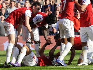 McLintock: 'Payback time for Arsenal'