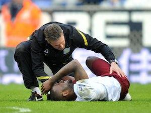 McLeish: 'Bent could make Euro 2012'