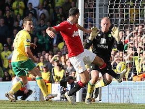 Giggs happy with role