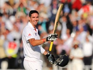Fraser: 'ECB were right to axe Pietersen'