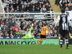 Krul to see ankle specialist