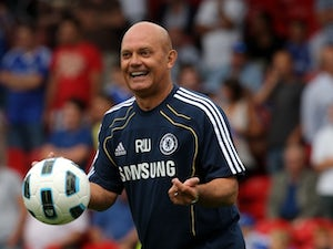 Wilkins: Guardiola perfect for Chelsea