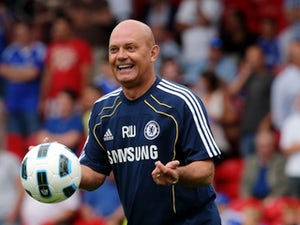 Wilkins: 'Abramovich has made England team worse'