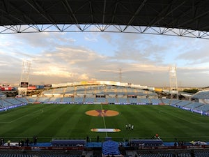 Live Commentary: Getafe 3-1 Deportivo La Coruna - as it happened