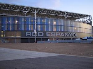 Getafe ease past Espanyol