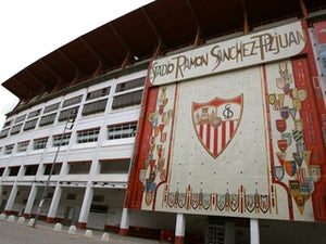 Live Commentary: Sevilla 0-0 Levante - as it happened