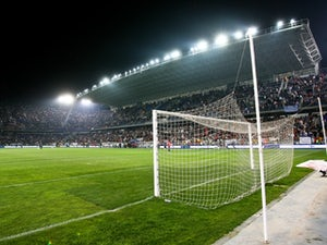 Live Commentary: Malaga 4-0 Valencia - as it happened