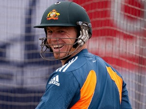 Essex hit by Siddle injury