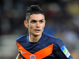 Montpellier insist on Remy Cabella stay