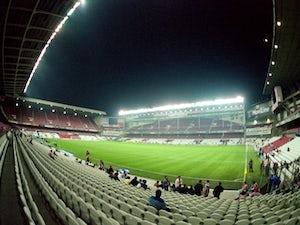 Season preview: Athletic Bilbao