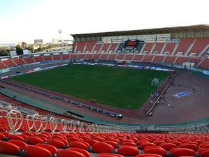 Live Commentary: Real Mallorca 0-5 Real Madrid - as it happened
