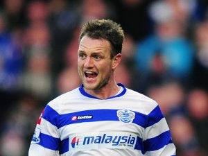 Hill to be awarded new QPR deal?