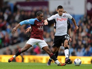 N'Zogbia eyes Villa success