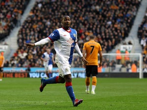 Hoilett eager to upset former boss