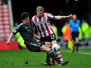 McClean to start for Republic of Ireland?