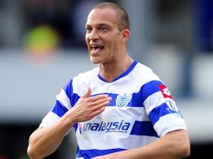 Team News: Zamora, Barton return for QPR
