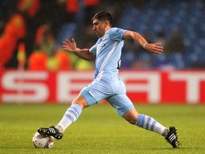 Pizarro joins Fiorentina