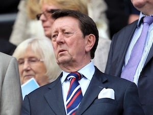 Fry to become PL chairman