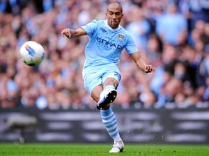 Clichy open to new system