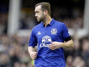 O'Neill: 'McFadden signing is close'