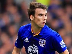 Coleman bemoans Greece defeat