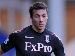 Kelly: 'Fulham let fans down'