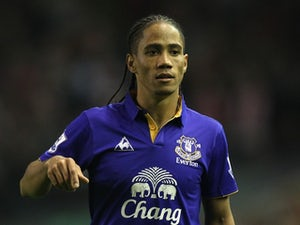 Moyes wants permanent Pienaar switch