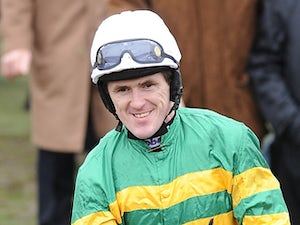 McCoy rocked by Synchronised death