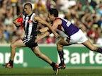ESPN announces three-year deal to broadcast Australian Football League