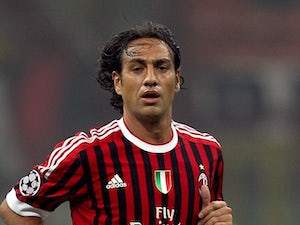 Galliaini denies Nesta return