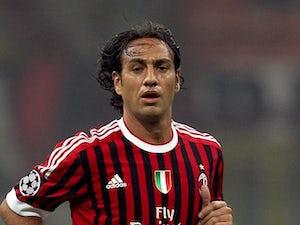 Galliaini denies Nesta return