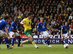 Lambert compares Howson to Iniesta