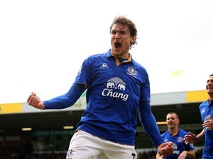 Bilic: More to come from Jelavic