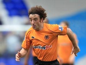 Hunt: 'Wolves fans were embarrassing'