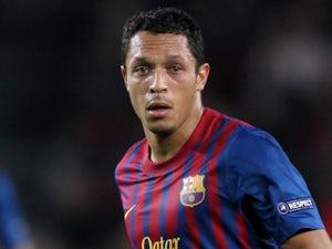 Result: Barcelona 1-0 Valencia