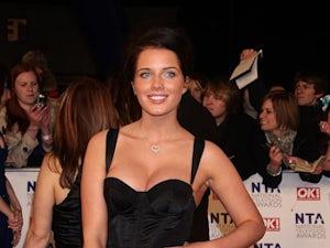 Swansea fans target Sinclair's girlfriend
