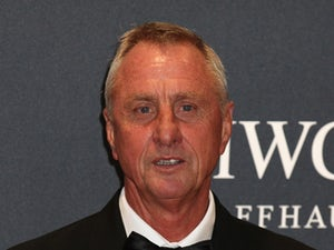 Cruyff not ready to judge Vilanova