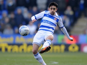 Karacan out for up to six weeks