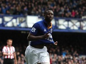 Sheff Utd fail with Gueye bid