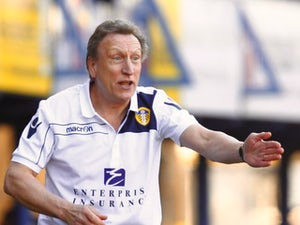 Preview: Millwall vs Leeds