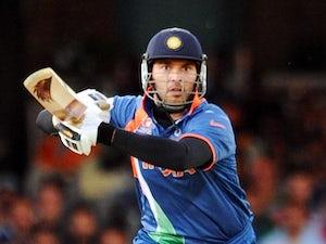 Yuvraj to return for India